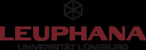 1200px-Leuphana_Universität_Lüneburg_Logo_2020