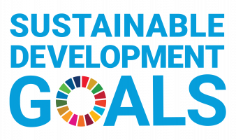 E_SDG_logo_without_UN_emblem_square_CMYK_Transparent