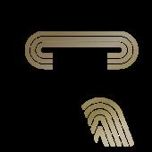 Logo Linusto GmbH